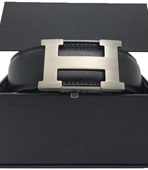 Belt H Shaped